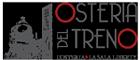 Osteria del Treno Logo